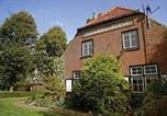 Location vacances Boekel - Johannahoeve-2