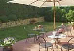 Location vacances Vaglia - Le Ginestre B&B De Charme-4