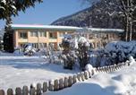 Location vacances Radenthein - Ferienapartments Birkenhof-2