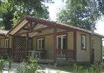 Camping avec Bons VACAF Vielle-Saint-Girons - Les Lacs De Courtes-4