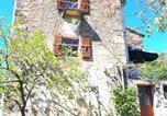 Location vacances Oprtalj - Guest House Klara-4