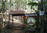 Location vacances Yurimaguas - Situlli-4