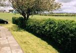 Location vacances Kilwinning - Ayrshire Cottage-4