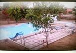 Location vacances Barranquilla - Hostal Campestre Los Manglares-2