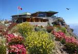 Location vacances Cabanaconde - La Granja del Colca-2