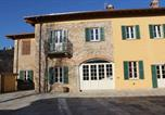 Location vacances Cassago Brianza - Il Colombee-1