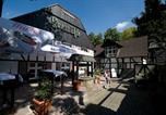 Hôtel Herten - Hotel Loemuehle-4