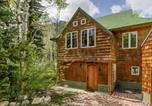 Location vacances Snowmass Village - East Side Family Home-1