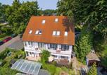 Location vacances Trassenheide - Villa Lustig-1
