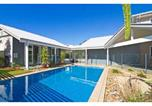 Location vacances Kingscliff - Beach House and Guest House Casuarina-3