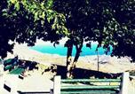 Location vacances Falatados - Lovely House-3