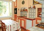 Location vacances Loriol-du-Comtat - Holiday Home Mourizard - 09-3