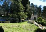 Location vacances Ripabottoni - Agriturismo Sorgente di Luna-4