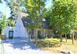Location vacances Oisterwijk - Holiday home Van Den Bossche-1