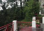 Location vacances Chamba - Birdwood Cottages-3