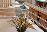 Location vacances Torrevieja - Nice apartment in Torrevieja-1