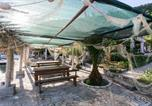 Location vacances Mljet - Apartments Soline-4