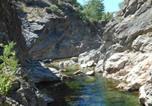 Location vacances Vialas - Mas Meunier-3
