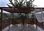 Location vacances Torchiara - Residenza Anna-1
