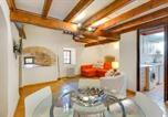 Location vacances Valldemossa - Valldemossa Palace Apartments - Cartuja-3