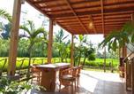 Location vacances Payangan - Patas luxsery-3
