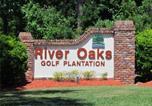 Location vacances Myrtle Beach - River Oaks 37-A Condo-1