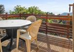 Location vacances Barbaggio - –Apartment Santuario I-2