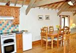 Location vacances Stoke Rivers - Stable Cottage-2