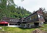 Location vacances Elbigenalp - Bailom 1-1