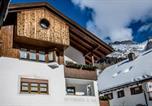 Location vacances Badia - Residence A Val-2