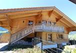 Location vacances Rougemont - Chalet Du Mont-3