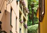 Location vacances Bellagio - Locazione turistica Heart-1
