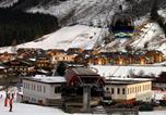 Location vacances Rauris - Schonblick-3