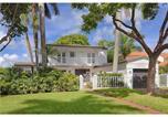 Location vacances North Miami - Normandy Villa by Miavac-1