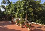 Location vacances Vico Equense - Casa al Belvedere-4