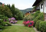 Location vacances Immenstadt - Apartment Missen-Wilhams 2-3
