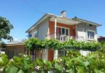 Location vacances Nessebur - Guest house Valchevi-1