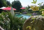 Location vacances Beaumont - Le Domaine du Fayet-4