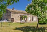 Location vacances Laussou - Saint Martin-2