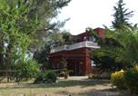 Location vacances Manduria - Borgo del Cardinale-2