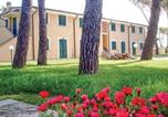 Location vacances Piombino - Apartment Piombino -Li- 45-2
