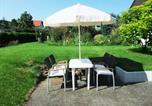Location vacances Balve - Ferienappartment Allendorf-3