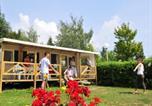 Camping Europa-Park - Campéole Giessen-3