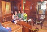 Location vacances Cần Thơ - Chalet Suisse Guest House-4