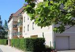 Location vacances Saint-Aubin - L'Orée des Vignes-4