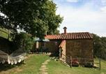 Location vacances Arezzo - Tribbiano-1