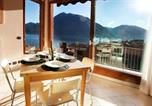 Location vacances Argegno - Argegno Modern Apartment-4