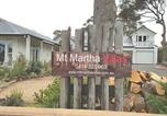 Location vacances Mornington - Mt Martha Villas-3