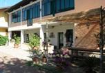 Location vacances Soiano del Lago - B&B Il Vigneto-2
