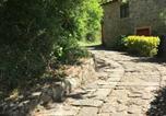 Location vacances Marliana - Antico borgo di Fabbrica-3